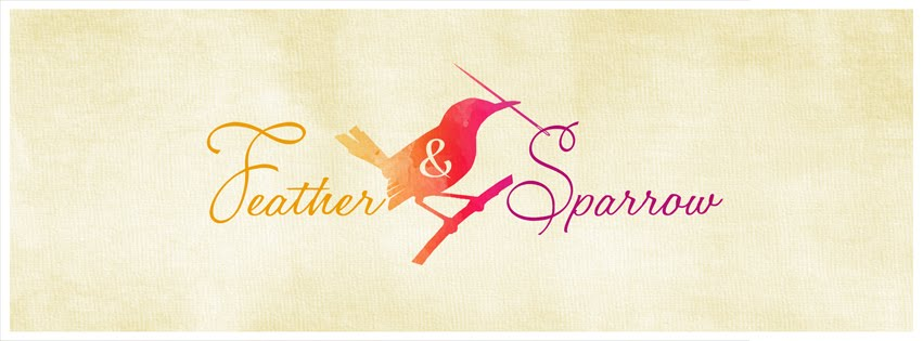 Feather & Sparrow