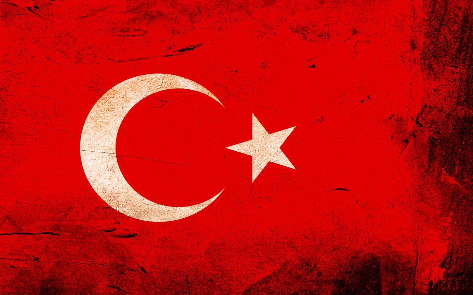 flag bayrak 12 Adet Güzel Türk bayrakları   Hd Resimler