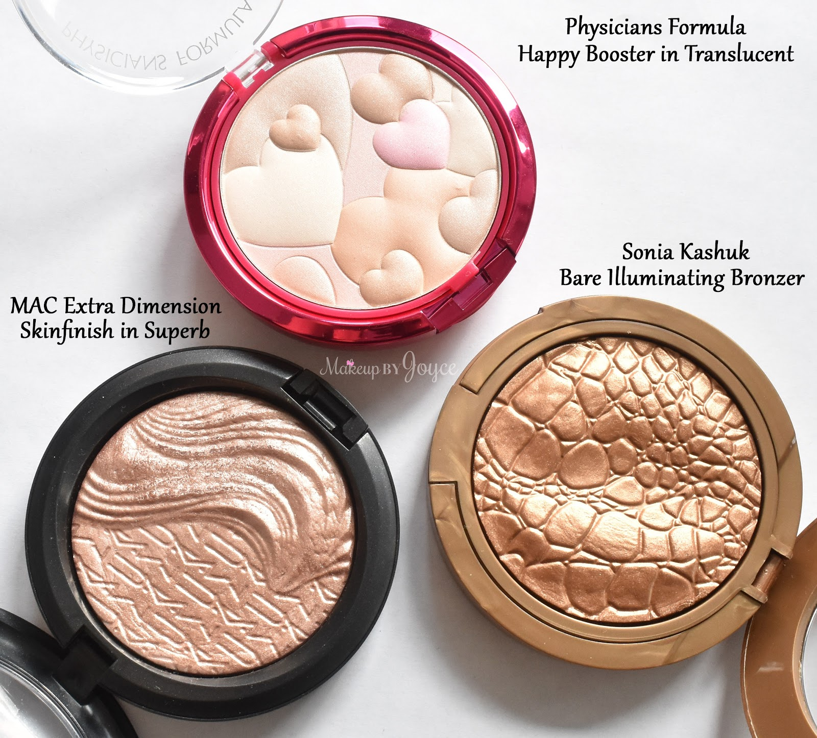 Physicians Formula Makeup at Walgreens. View current promotions and reviews of Physicians Formula Makeup and get free shipping at $