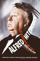 Alfred Hitchcock: A Life in Darkness and Light by Patrick McGilligan