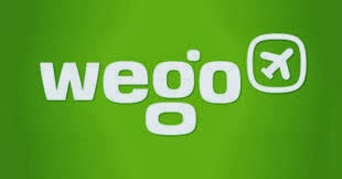 Job Opportunity Java Developer Wego.com - Indonesia