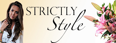 Strictly Style