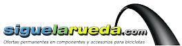 SIGUELARUEDA.COM