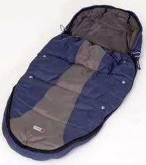 baby sleeping bag camping
