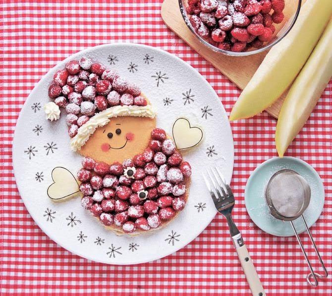 Creativity Work by Daryna Kossar