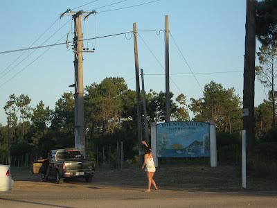 Balnearios de la costa, Canelones, Destinos en Uruguay,
