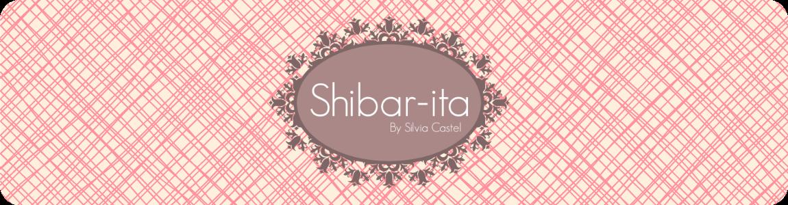 Shibar-ita