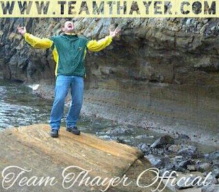 www.teamthayer.com