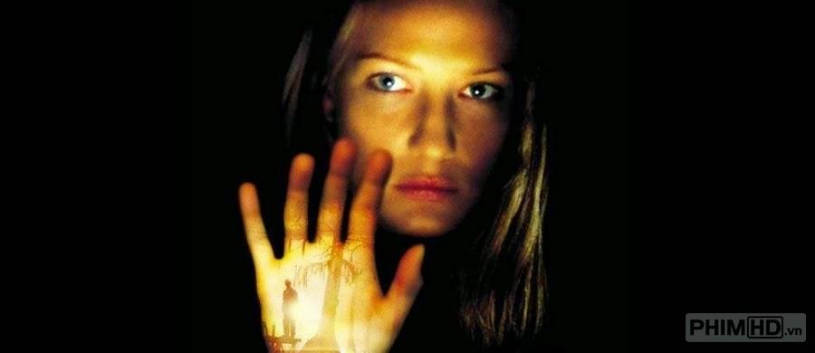 Phim Món quà (Những lá bài ma thuật) VietSub HD | The Gift 2000
