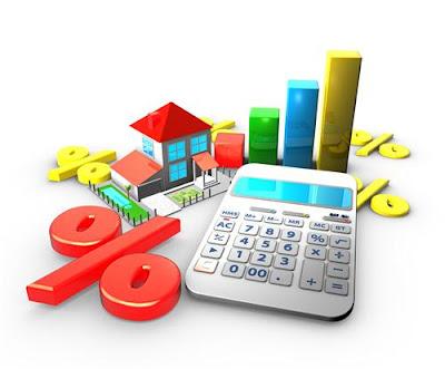 Analyse qualitative et quantitative du marché