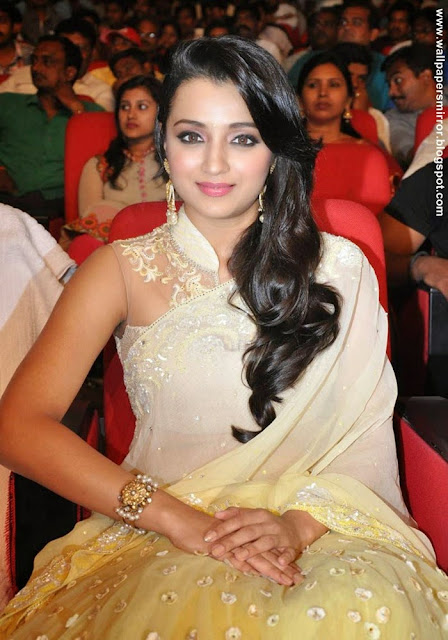 trisha krishnan unseen hot hd wallpapers