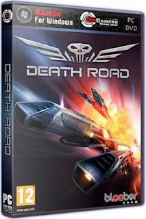 download Game Death Road Terbaru 2012