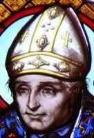 St. Alphonsus Liguor