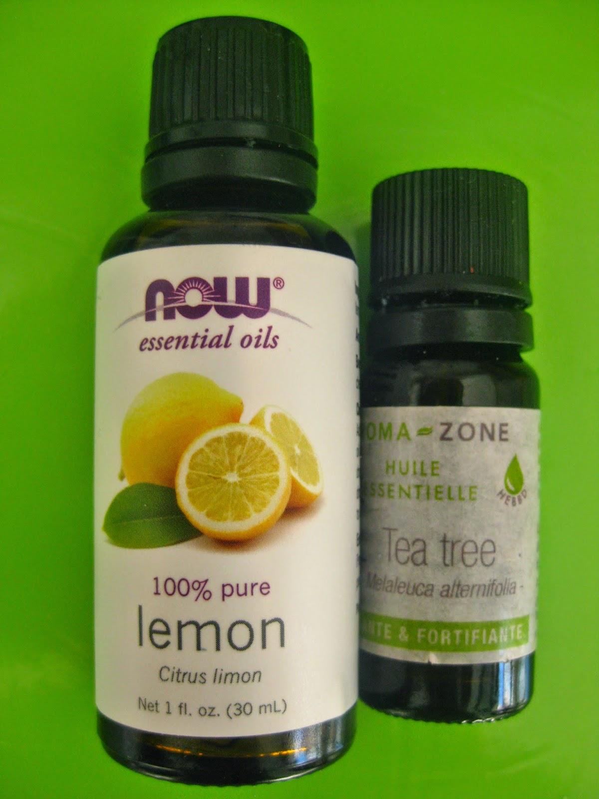 aceite-esecial-tea-tree-desodorante