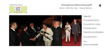 Dilma Rousseff 04