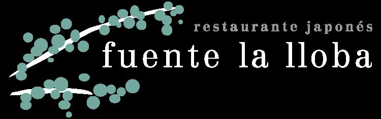 Restaurante Fuente La Lloba