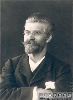 Амандус Адамсон-автор памятника Русалка в Таллинне