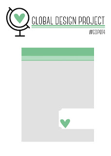 http://www.global-design-project.com/2015/12/global-design-project-gdp014.html