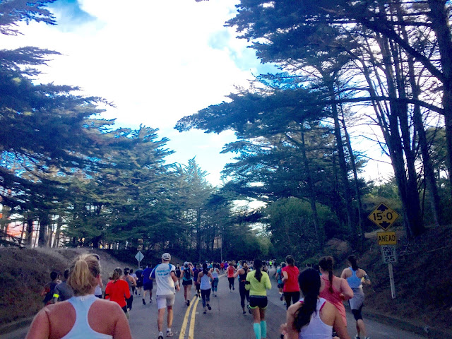 IMG 1378 - Our Nike Women Half Marathon Experience