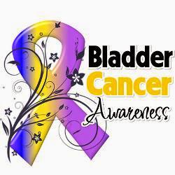 Bladder Cancer symbol