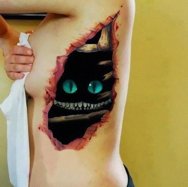 tatuajes-3D-1_www.vamosenmovimiento.blogspot.com_12
