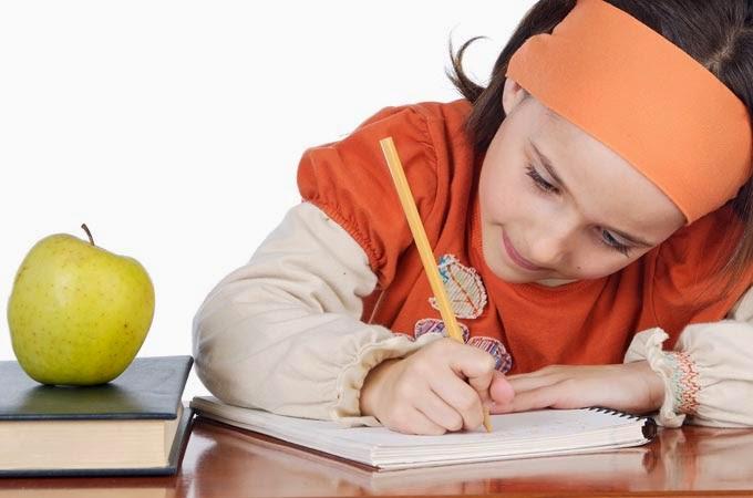 http://dangstars.blogspot.com/2014/10/cara-jitu-menumbuhkan-semangat-belajar-pada-anak.html