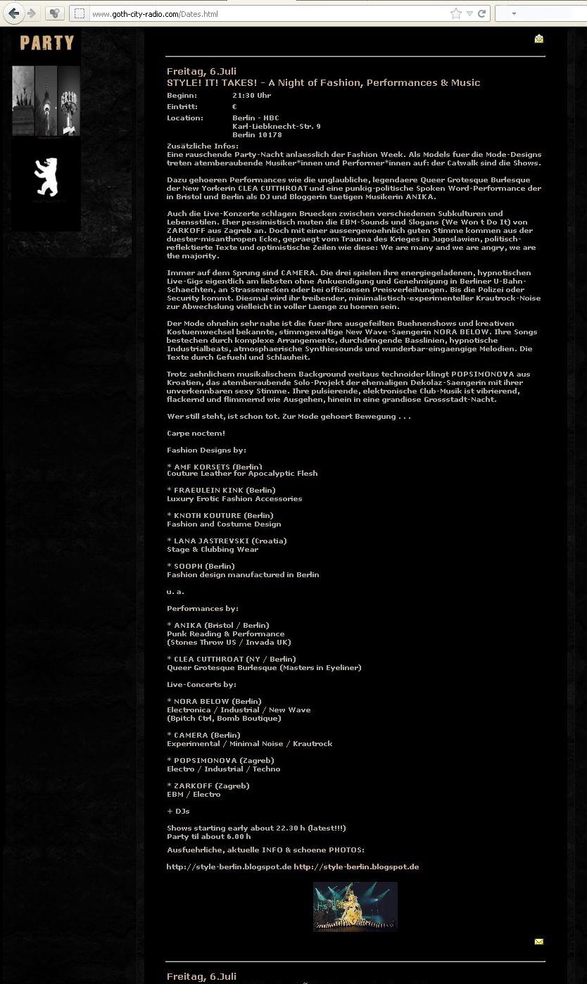 Xxx schwarzes Buch com