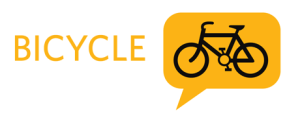 Silicone Valley Bike Coalition