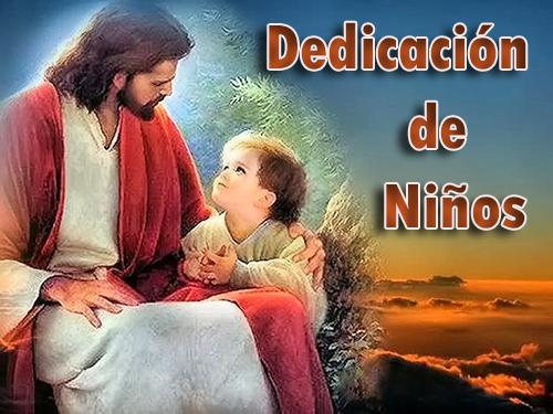 otro ejemplo de dedicación es jesús mismo a pesar de ser el hijo de