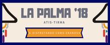 La Palma '18