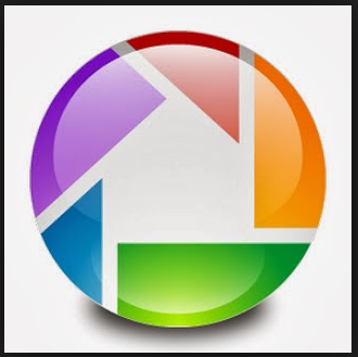 Picasa 3.9 Build 137.69 Latest Update 2014 For PC