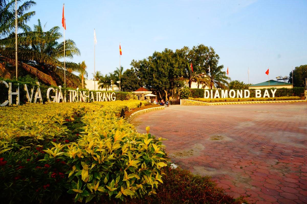 Diamond-Bay-Vietnam