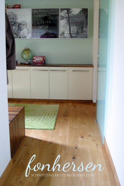 ein schweizer garten fonhersen. Black Bedroom Furniture Sets. Home Design Ideas
