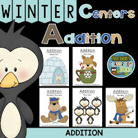https://www.teacherspayteachers.com/Product/Winter-Math-995595