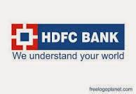HDFC-Standard-Life Freshers-Walk-in-Drive