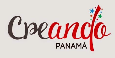 CREANDO PANAMÁ: Casting y talleres de actuación en Panamá
