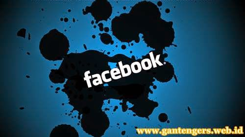 Cara Agar Facebook Kita Tidak Bisa Ditandai/Tag Teman