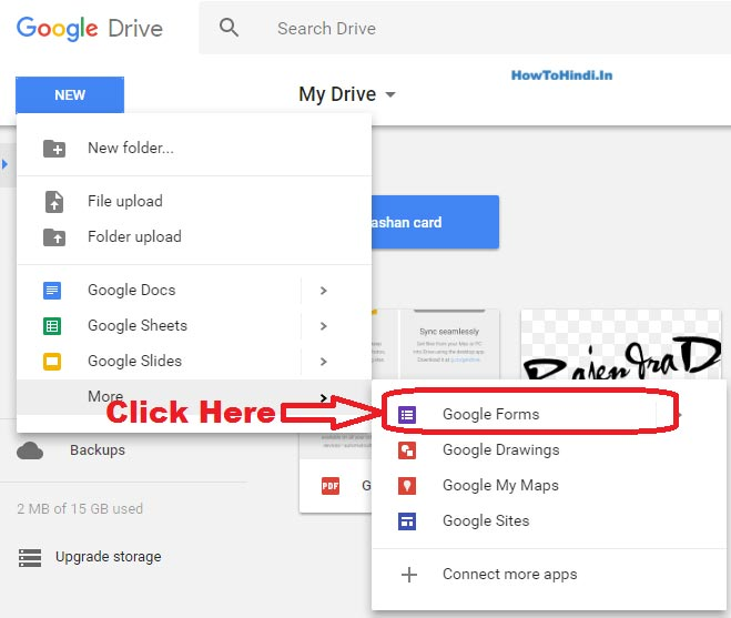 how to password protect files and folders in google drive With google documents password protect