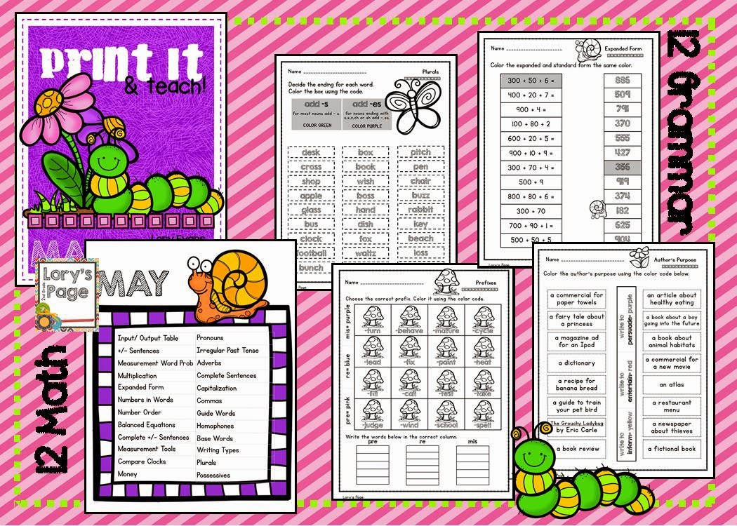 https://www.teacherspayteachers.com/Product/PRINT-it-Teach-MAY-1200625