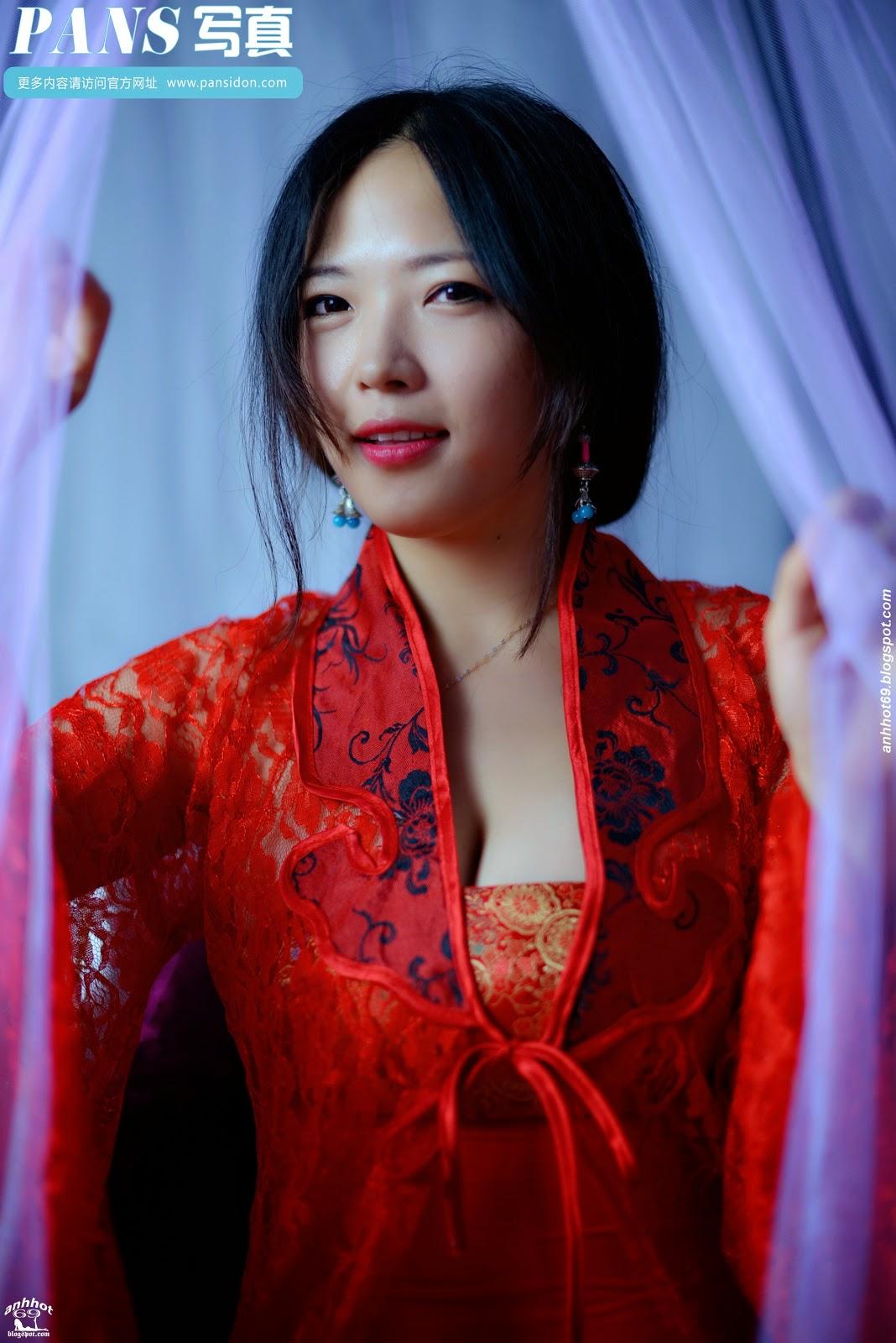 yuhan-pansidon-02851547