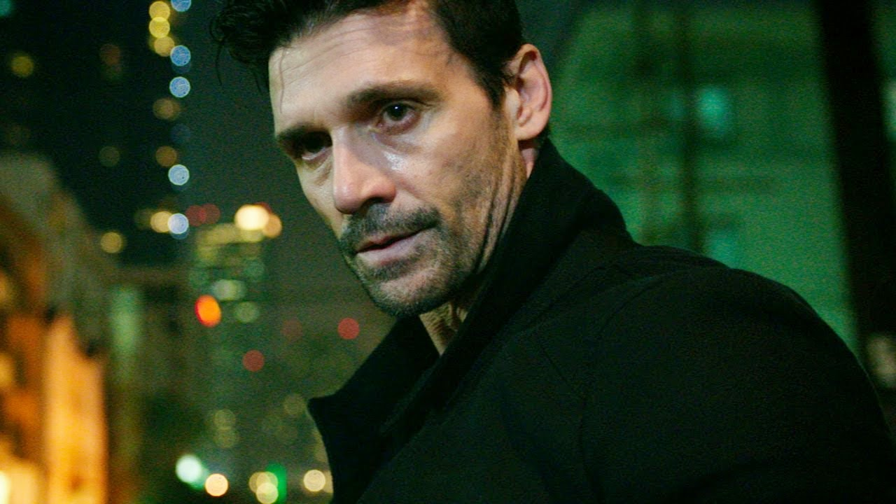 the purge anarchy frank grillo