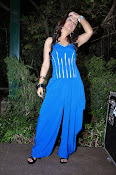 Shilpa Chakravarthy at Veta Audio Luanch-thumbnail-17