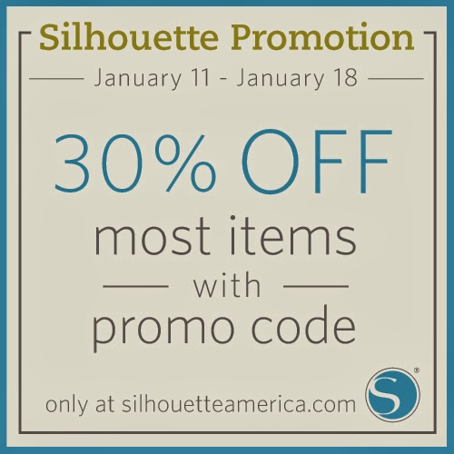 http://www.silhouetteamerica.com/shop