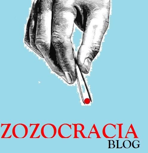 Zozocracia