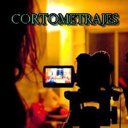http://pinceladasdecine.blogspot.com.es/search/label/Cortometraje