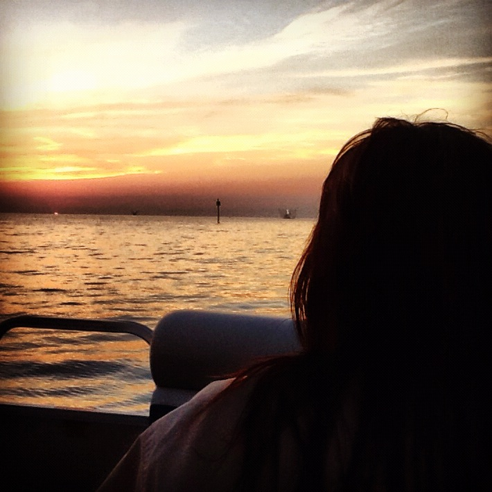 Perdido Key Fl Kayak: Gulf Shores Boat And Paddlesports Rental: Private Cruises