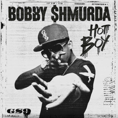 bobby-shmurda-hot-boy