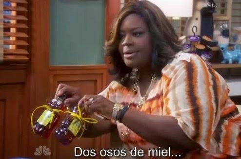 http://yonomeaburro.blogspot.com.es/2012/04/la-miel-del-oso-de-fringe-en-le-pain.html