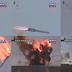 Esplode un razzo Proton-M, contaminato il cosmodromo di Baikonour