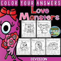 https://www.teacherspayteachers.com/Product/Valentines-Day-2313086?aref=ppghtr85